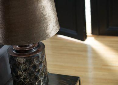 Table lamps - GABRIELLE - WATT&VEKE