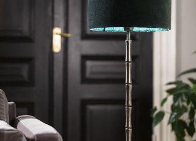 Table lamps - JING LARGE - WATT&VEKE