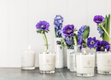 Candles - THE VILLAGE COLLECTION - TRUE GRACE