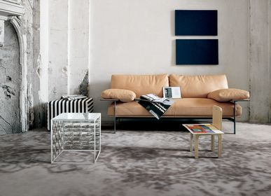 Carreaux de ciments - Marazzi Grand Carpet - MARAZZI