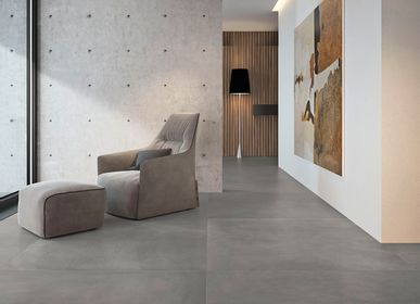 Indoor floor coverings -  Marazzi Grande Concrete Look - MARAZZI