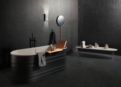 Indoor floor coverings - Marazzi Mystone Lavagna  - MARAZZI