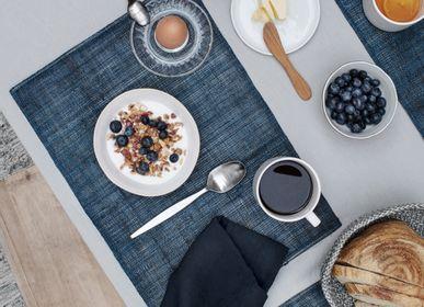 Table mat - Natural placemats - DIXIE