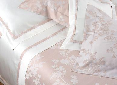 Bed linens - TRALCIO - TESSILARTE