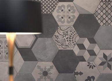 Ceramic - Terra  - MARCA CORONA