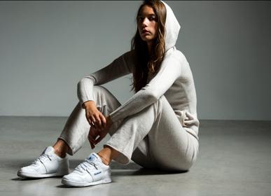 Homewear - homewear jogging - PATRIZIA D.