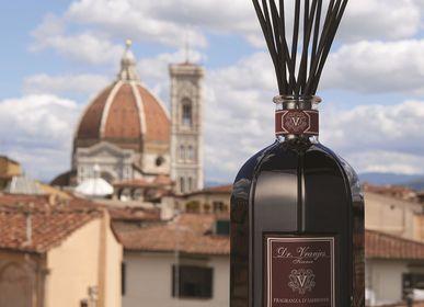 Parfums d'intérieur - Parfum d'intérieur Dr Vranjes Firenze - DR VRANJES FIRENZE