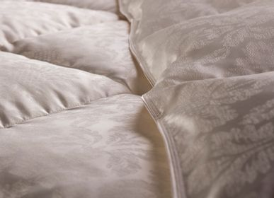 Comforters, pillows - Jewel - MINARDI SINCE 1916