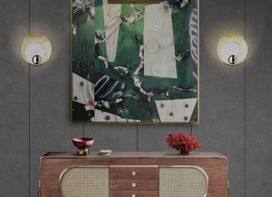 Hotel rooms - Dandy | Sideboard - ESSENTIAL HOME