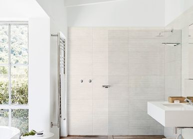 Indoor floor coverings - Marazzi Material - MARAZZI