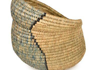 Design objects - Rock Bird Basket - DANYÉ