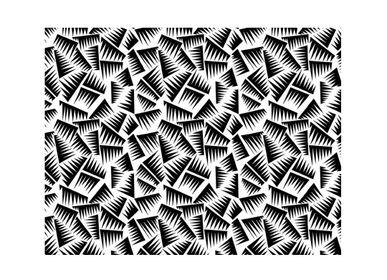 Wallpaper - JER - LA CHANCE