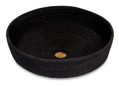 Decorative accessories - Spin Basket  - DANYÉ