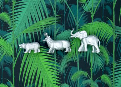 Décoration murale - JUNGLE HOOK - MARNICAYS