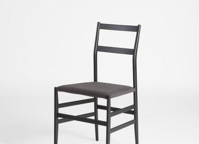 Chairs - Piuma - LIVONI SEDIE