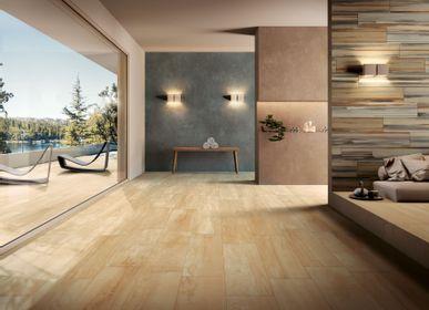 Indoor floor coverings - Charm - FINCIBEC