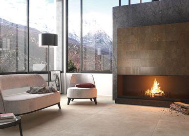 Indoor floor coverings - Titan - FINCIBEC