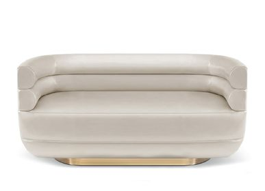 Sofas - Loren | Sofa - ESSENTIAL HOME