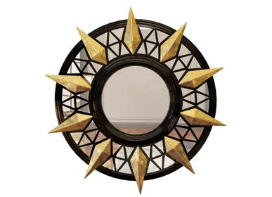 Mirrors - Trinity Mirror - MALABAR
