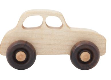 Gifts - Car - WOODEN STORY