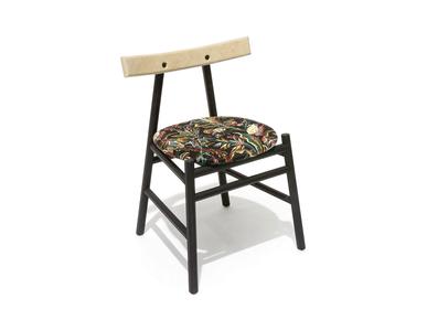 Chairs - Ronin - LA CHANCE