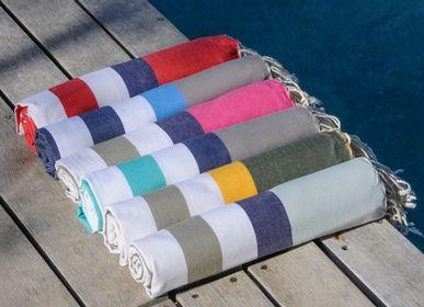 Bath towel - Fouta Arcachon  - FEBRONIE