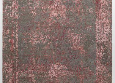 Tapis classiques - Pink blossom - VANTYGHEM FASHIONABLE FLOORING
