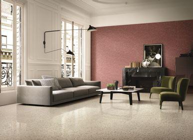 Indoor floor coverings - Artwork of Casamood - CASA DOLCE CASA - CASAMOOD