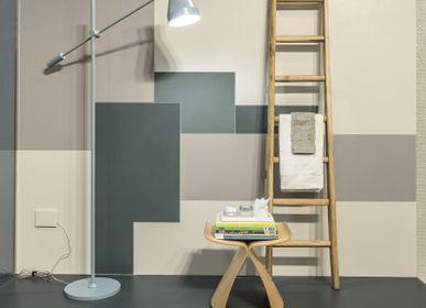 Indoor floor coverings - Neutra 6.0 - CASA DOLCE CASA - CASAMOOD