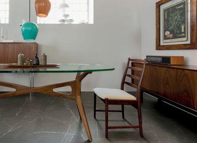 Indoor floor coverings - Stones & more 2.0 - CASA DOLCE CASA - CASAMOOD