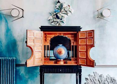 Desks - CABINET HYPNOS - MAISON TAILLARDAT