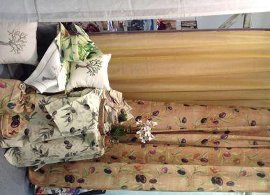 Kitchen linens - OLEUM - TESSUTO ARTISTICO UMBRO