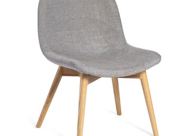 Office seating - Alsta Chair - MEELOA