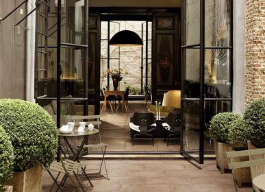 Revêtements intérieurs - Marazzi Cotto Toscana - MARAZZI