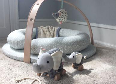 Childcare  accessories - Awakening Arch Baby Spider Franck & Fischer - FRANCK & FISCHER