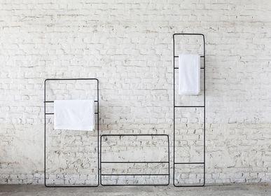 Objets design - Juno by Evelien Bleuminck - SERAX_TODAY