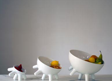 Platter, bowls - Fétichiste - EXTRANORM