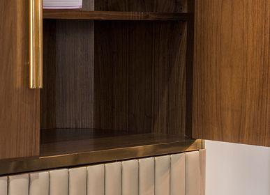 Hotel rooms - Hepburn | Cabinet - ESSENTIAL HOME