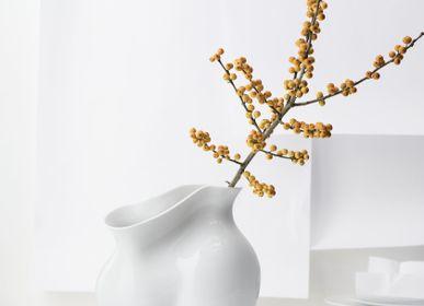 Vases - Rosenthal La Chute - ROSENTHAL GMBH
