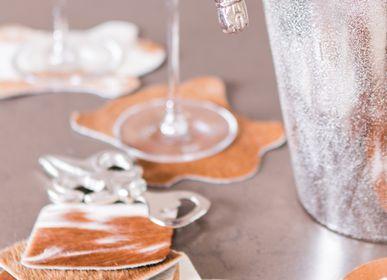 Dessous de plat - Sous-verres & sets de tables - MARS & MORE