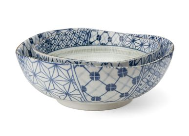 Design objects - Bowl - SOPHA DIFFUSION JAPANLIFESTYLE