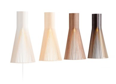 Wall lamps - Wall lamps - SECTO DESIGN