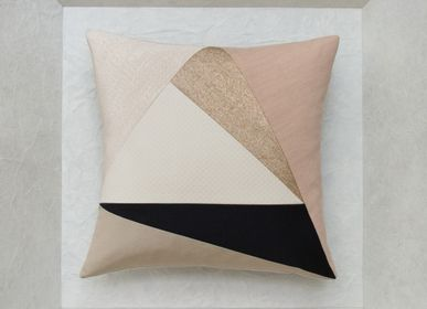 Cushions - SEDUCTION cushion - MAISON POPINEAU