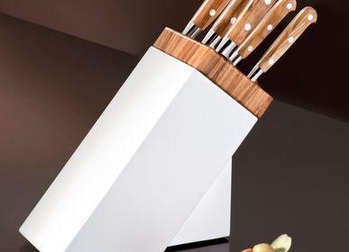 Knives - IDEAL - ROUSSELON DUMAS SABATIER
