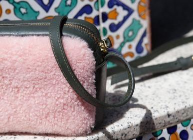 Bags and totes - Mini bag #500 - LA BENJAMINE