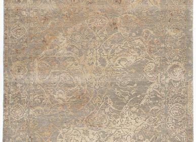 Tapis classiques - Gold rush - VANTYGHEM FASHIONABLE FLOORING