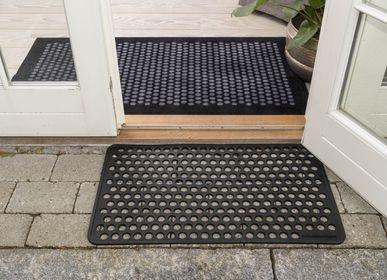 Design - Tica Doormats - TICA COPENHAGEN