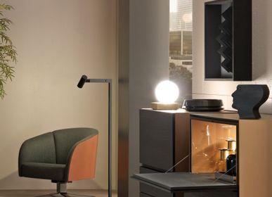 Floor lamps - MAHARI - NAHOOR