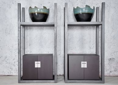 Sideboards - CABINET ENZO - AALTO EXCLUSIVE DESIGN