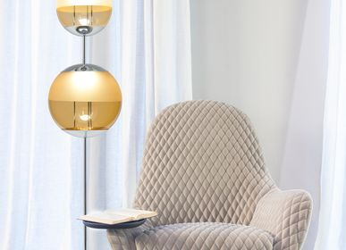 Floor lamps - CHRISTIE - NAHOOR